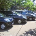 Sewa Mobil Avanza Madiun Rental Harian Murah | Madiun Rent