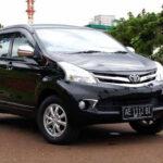 Cara Mencari Info Rental Mobil Madiun