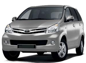 Rental-Mobil-Madiun-Avanza